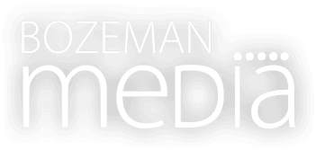 Bozeman Media